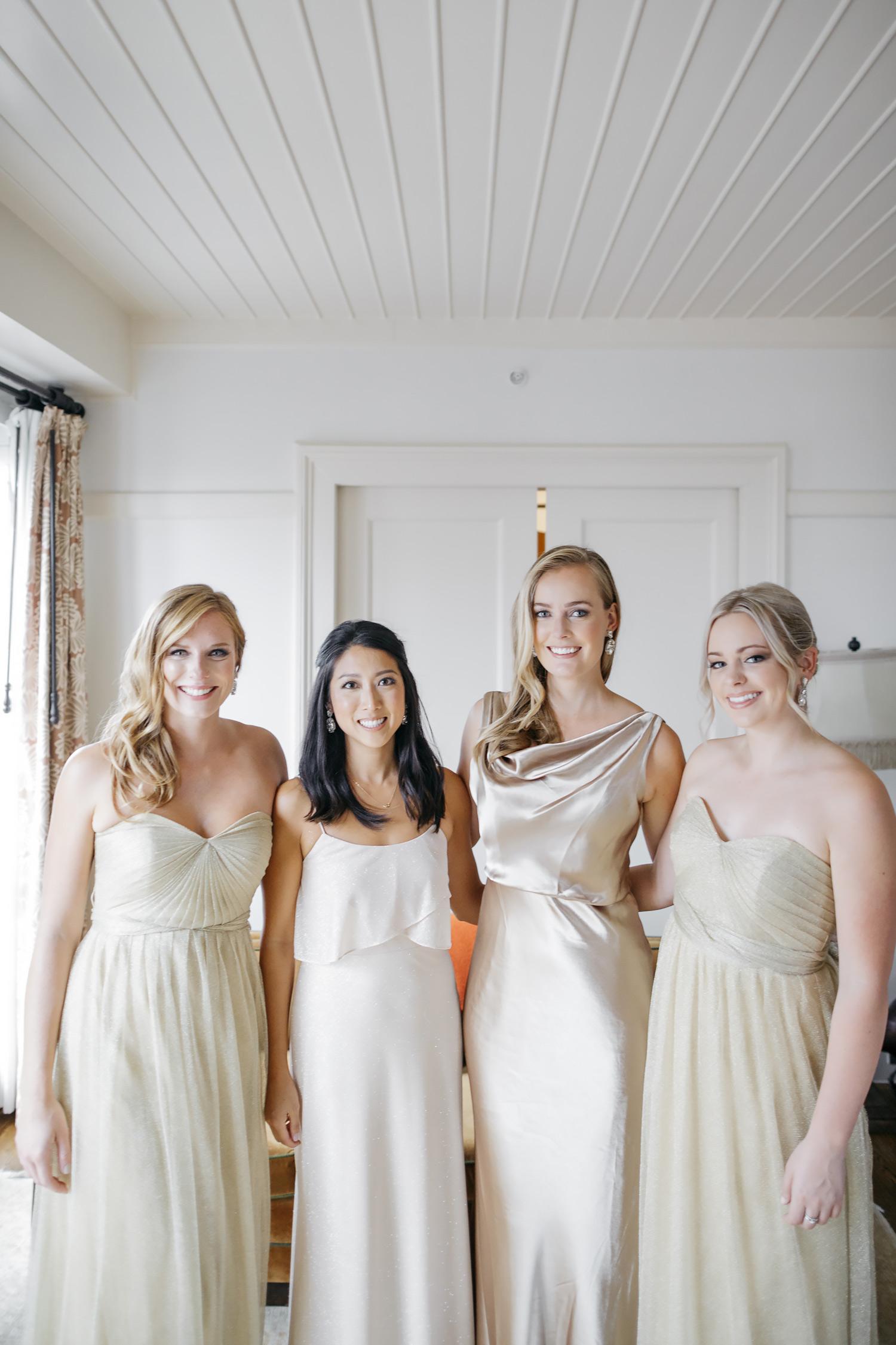 0012_bowery hotel wedding photography.JPG