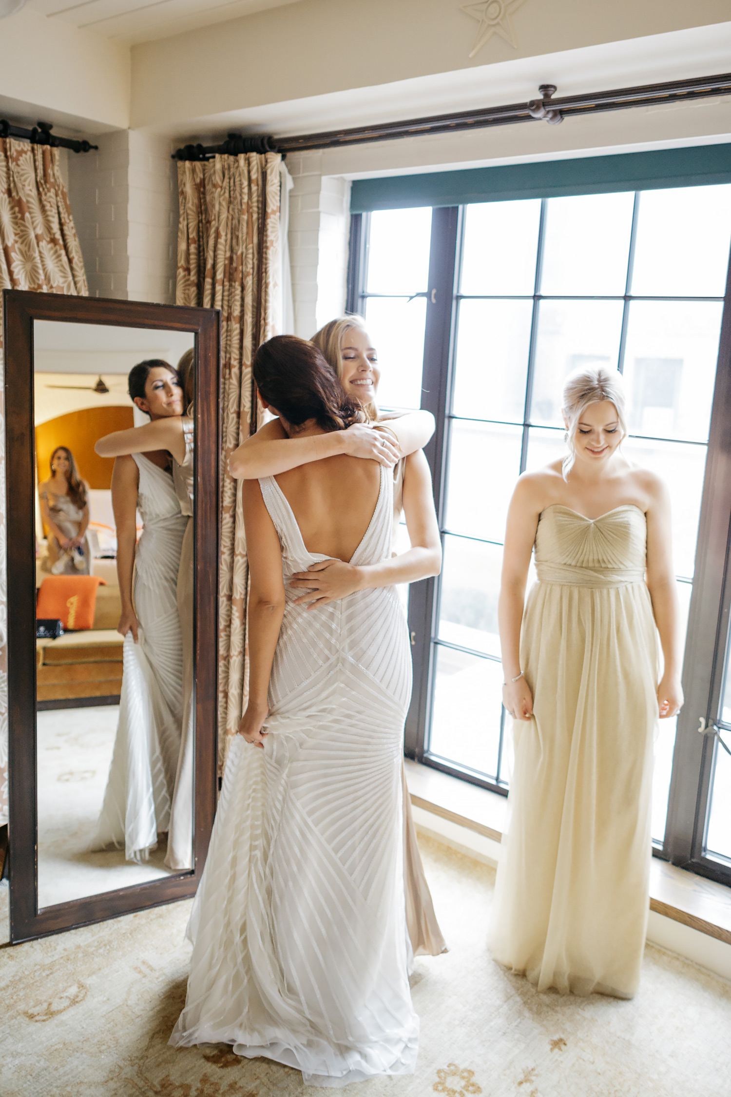 0013_bowery hotel wedding photography.JPG
