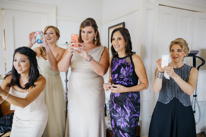 0014_bowery hotel wedding photography.JPG