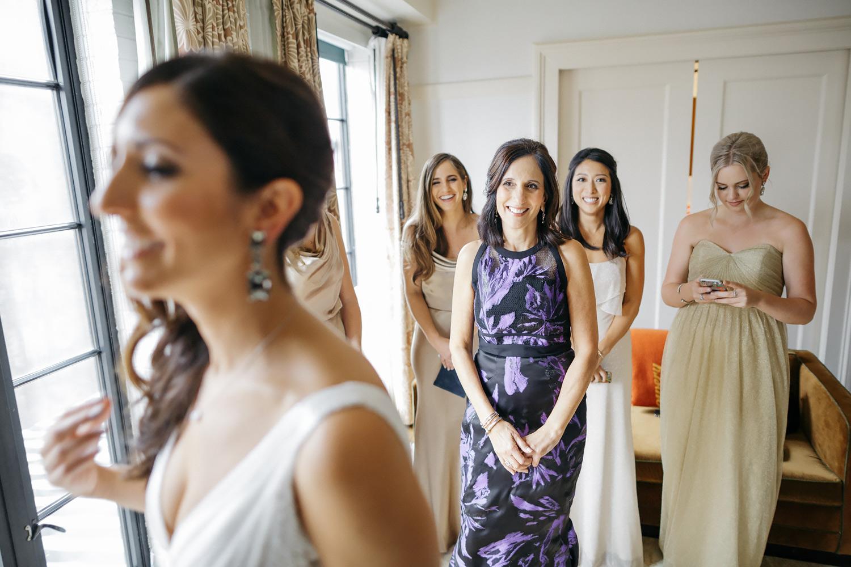 0015_bowery hotel wedding photography.JPG
