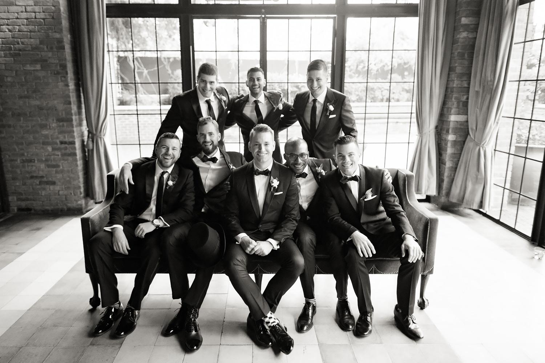 0025_bowery hotel wedding photography.JPG
