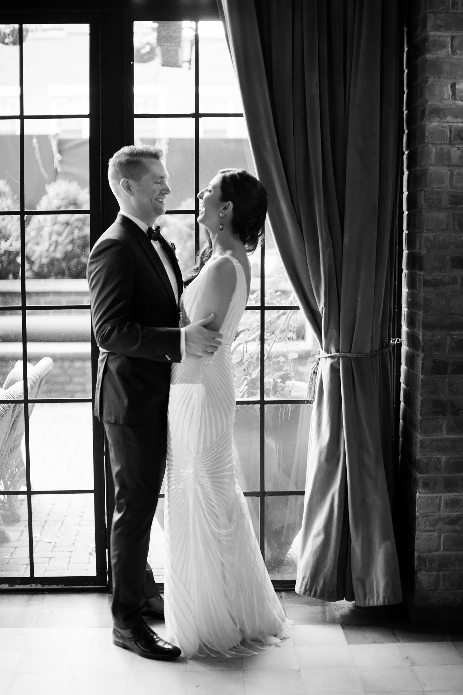 0028_bowery hotel wedding photography.JPG