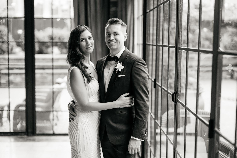 0030_bowery hotel wedding photography.JPG