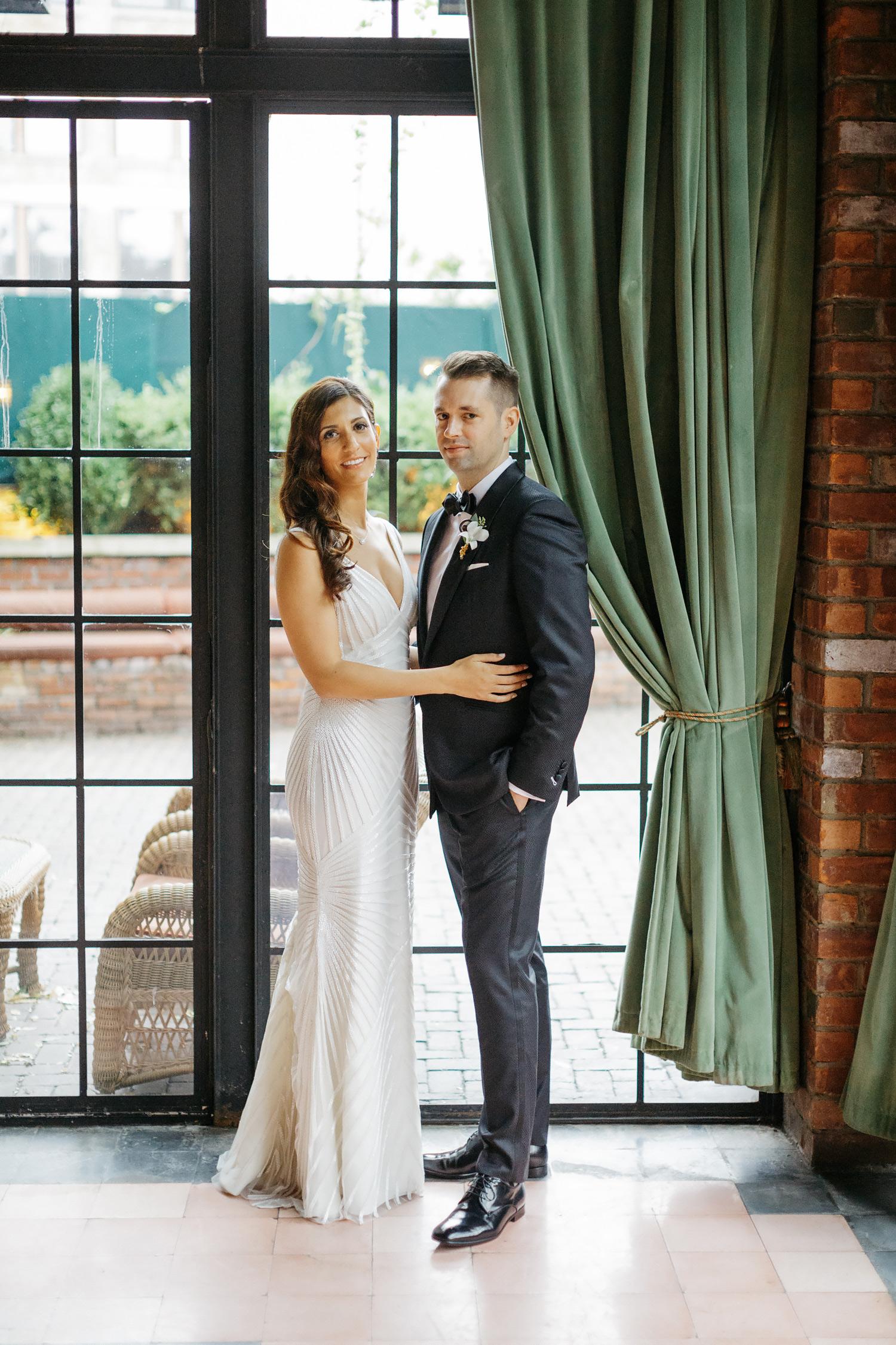 0029_bowery hotel wedding photography.JPG