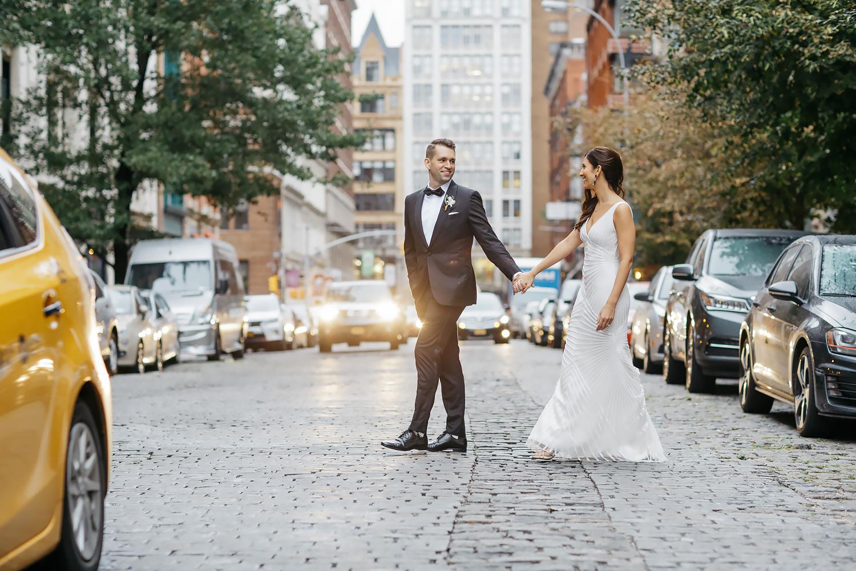 0034_bowery hotel wedding photography.JPG