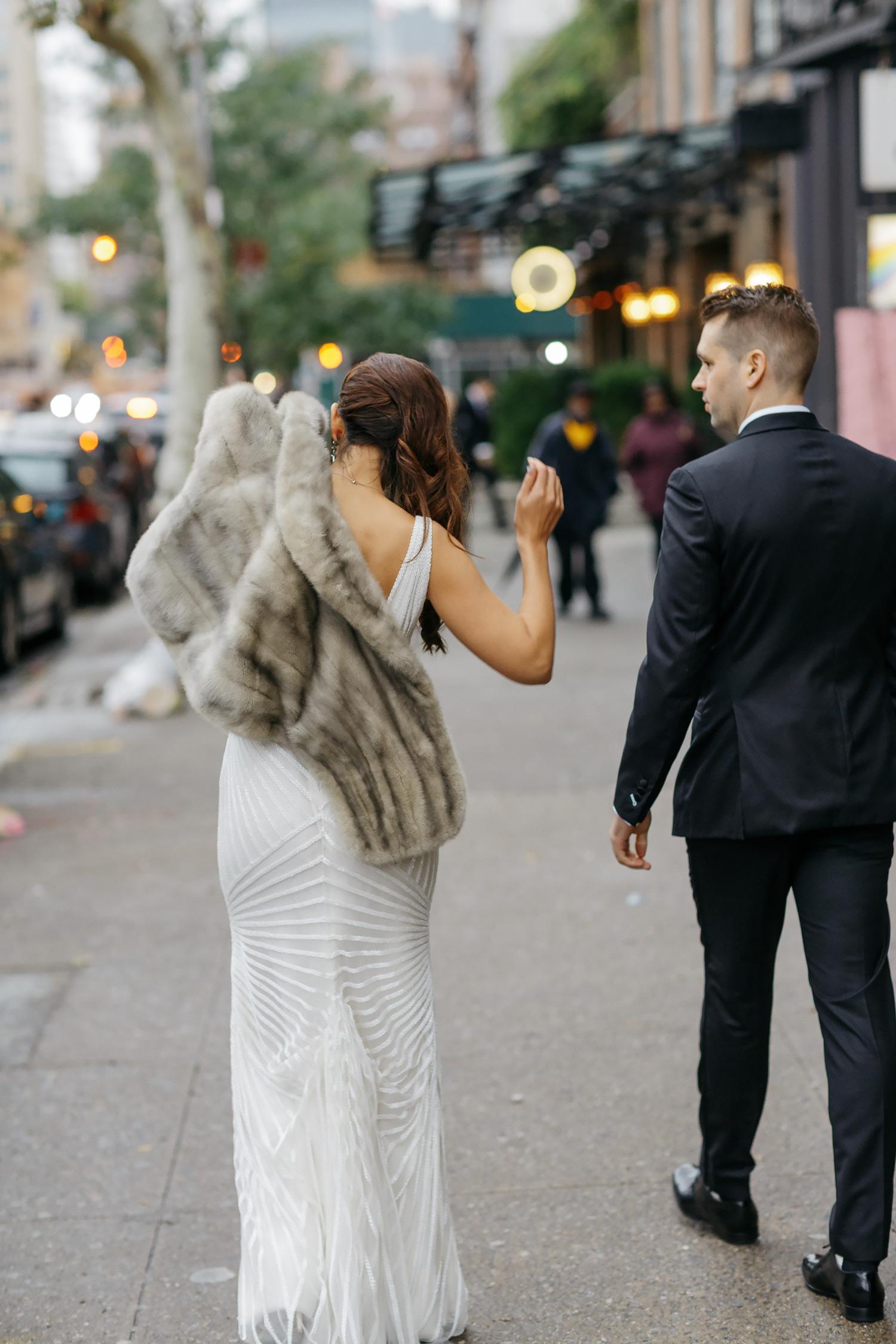 0036_bowery hotel wedding photography.JPG