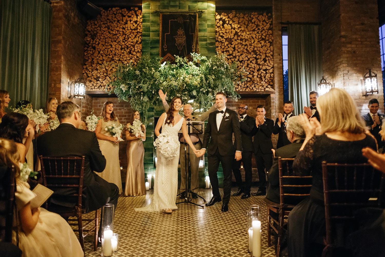 0040_bowery hotel wedding photography.JPG