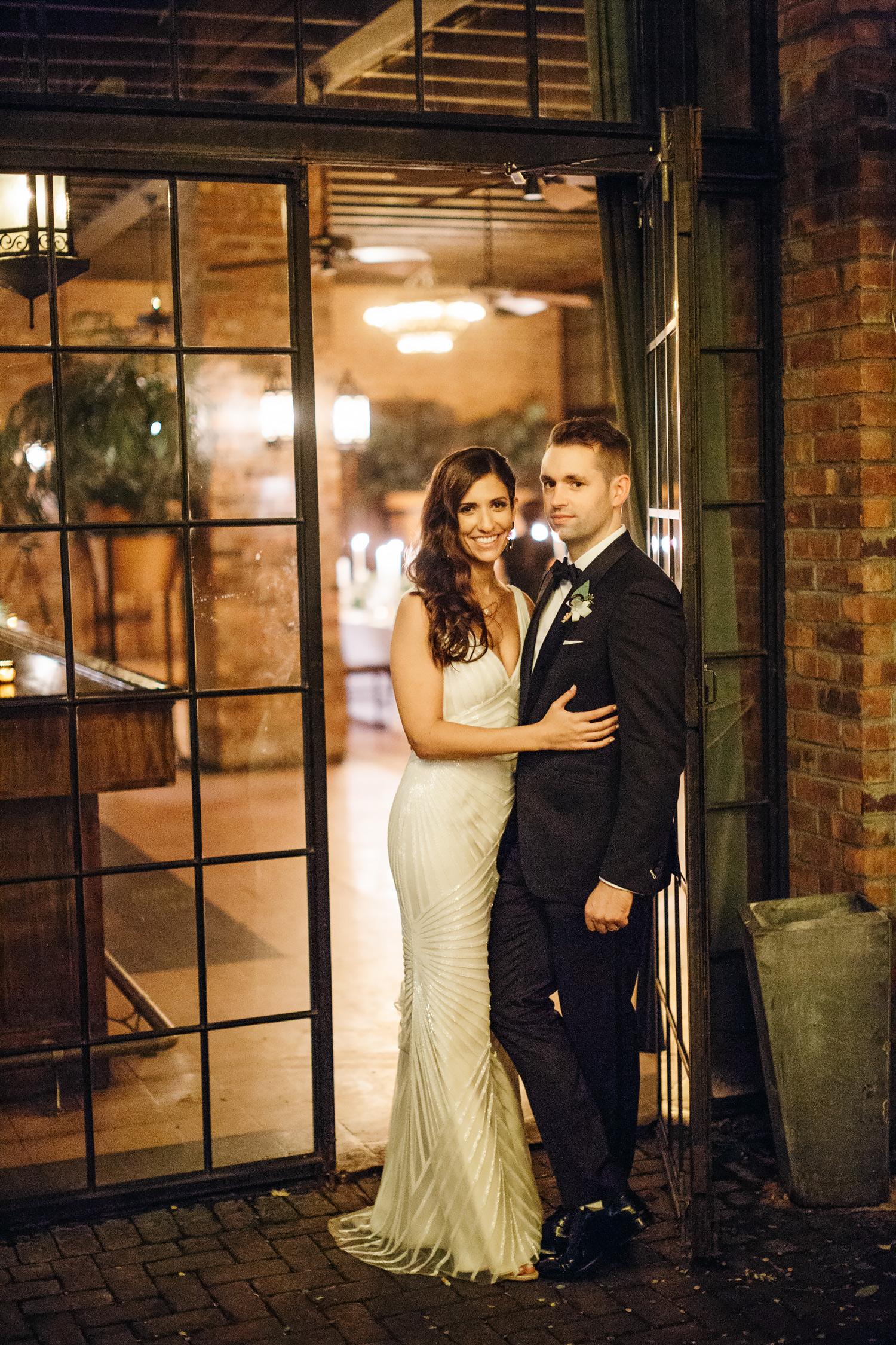 0049_bowery hotel wedding photography.JPG