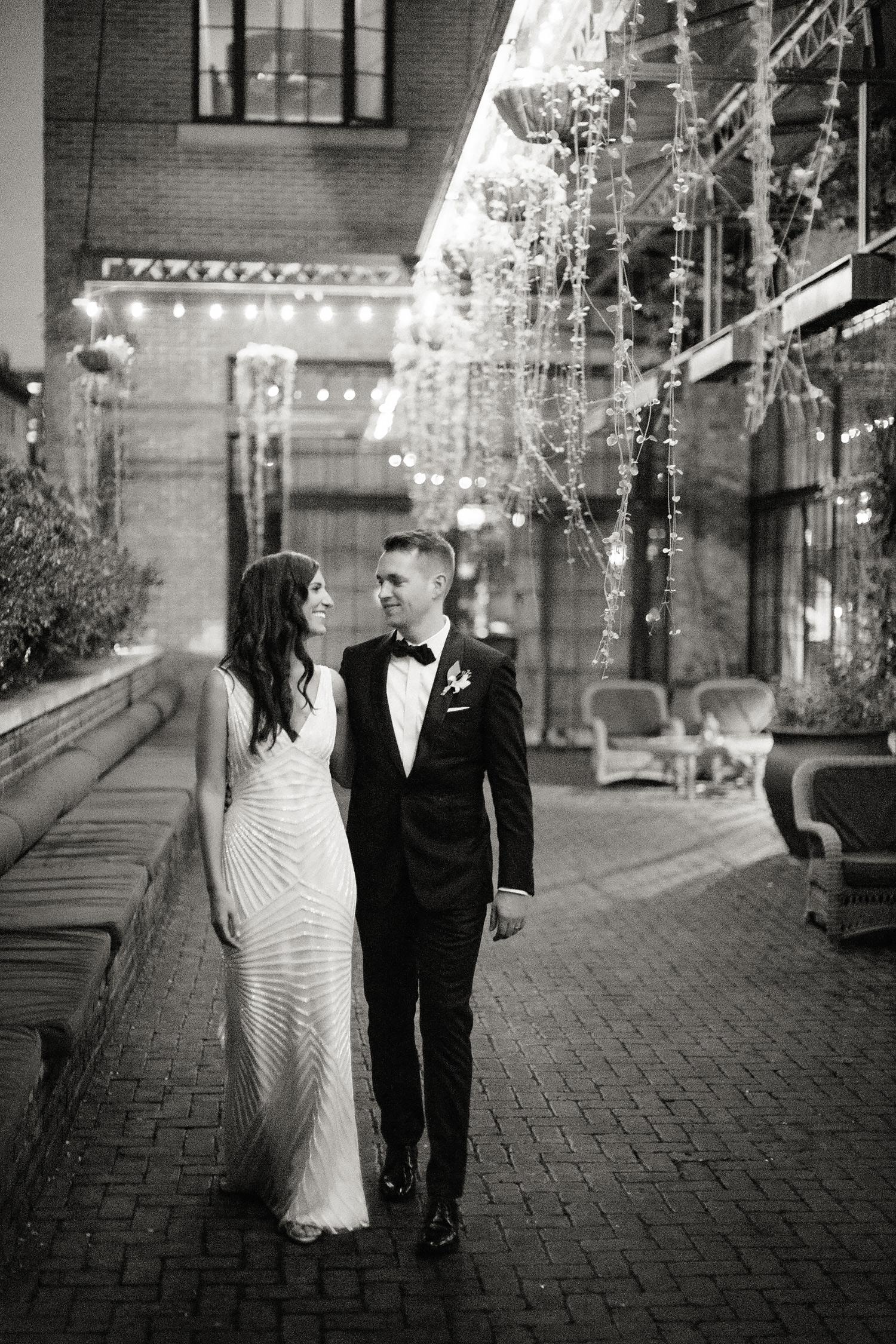 0048_bowery hotel wedding photography.JPG