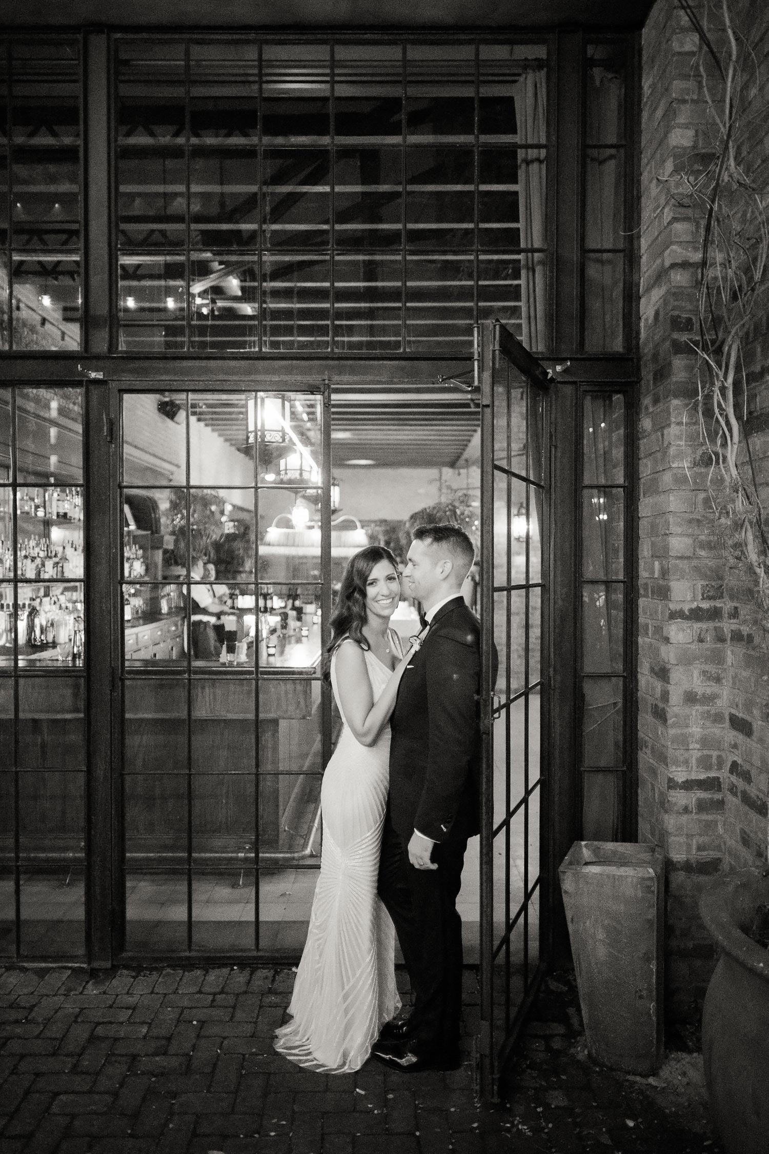0050_bowery hotel wedding photography.JPG