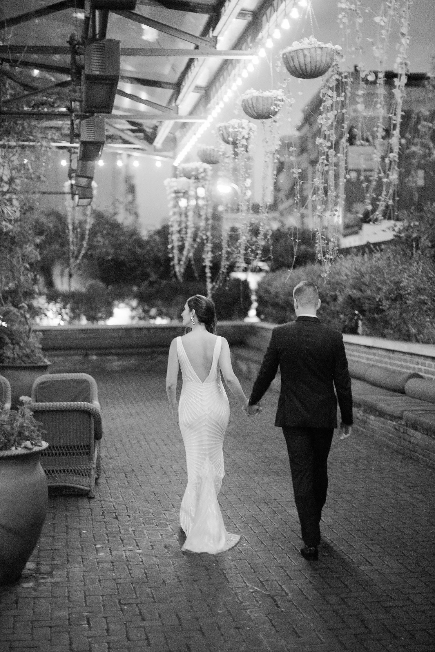 0051_bowery hotel wedding photography.JPG