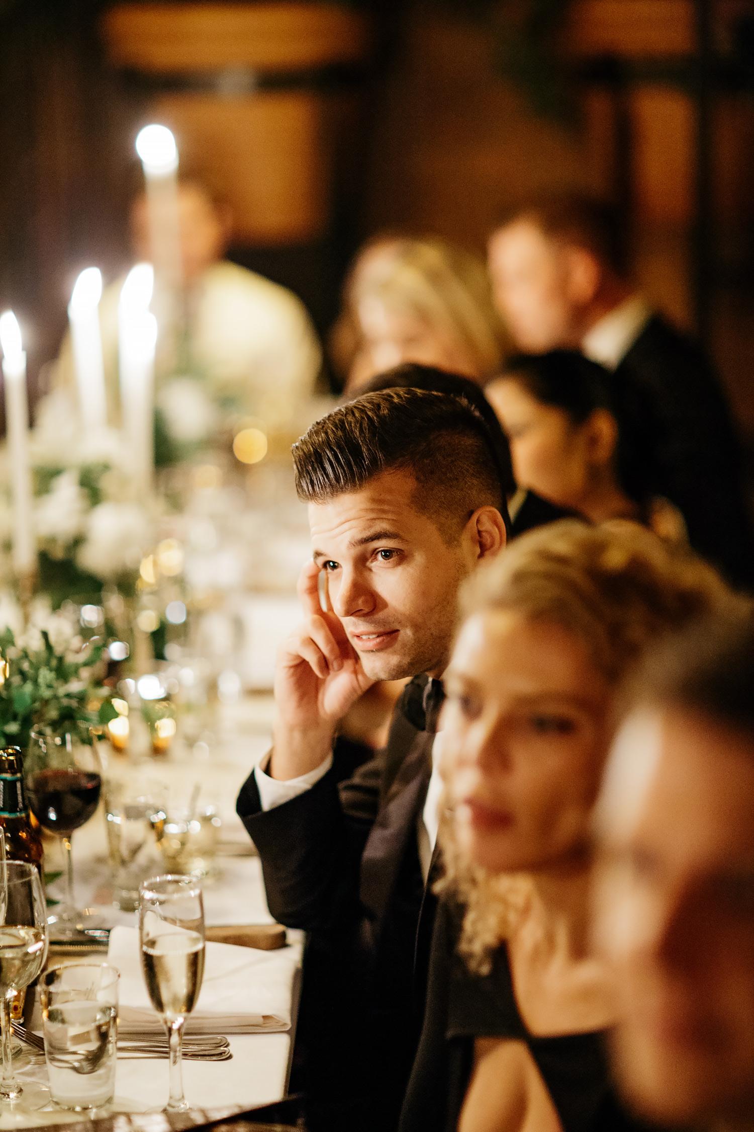 0053_bowery hotel wedding photography.JPG