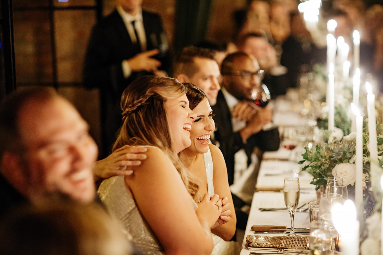 0054_bowery hotel wedding photography.JPG