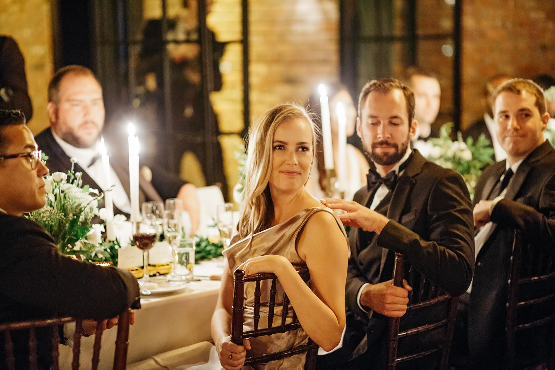 0056_bowery hotel wedding photography.JPG