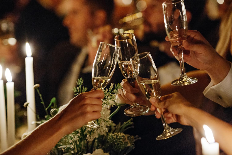 0057_bowery hotel wedding photography.JPG