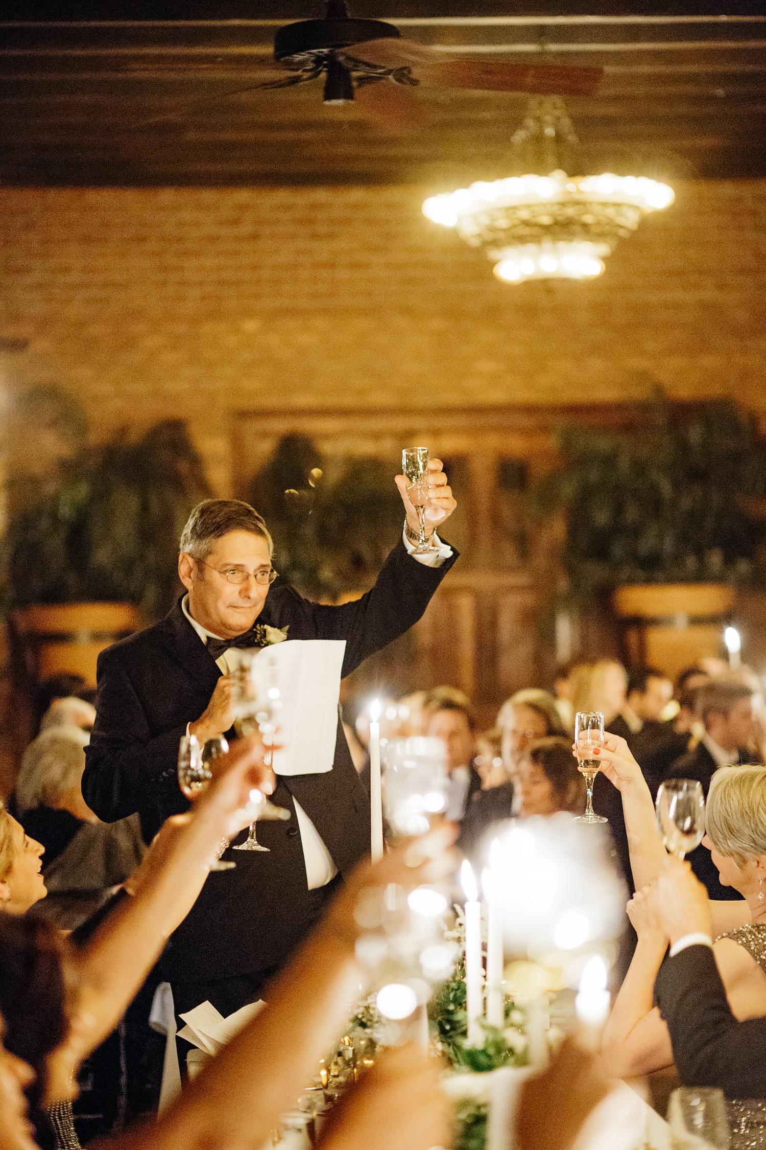 0055_bowery hotel wedding photography.JPG