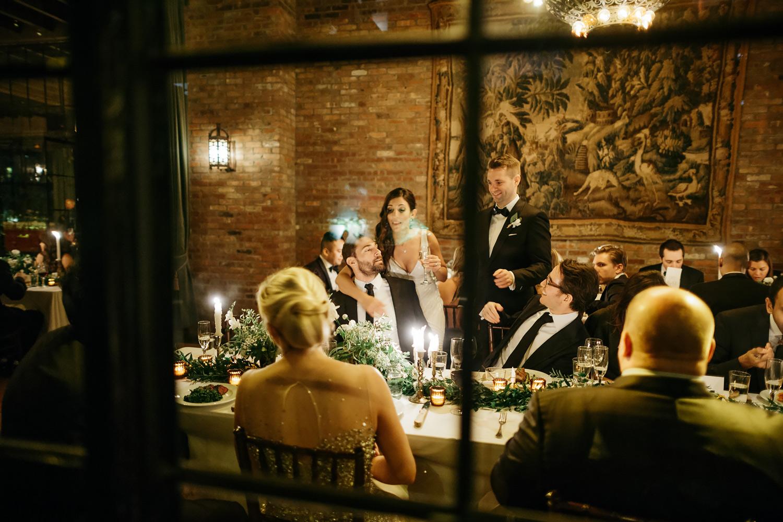 0058_bowery hotel wedding photography.JPG