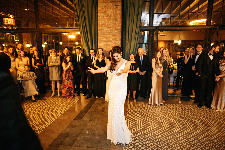 0059_bowery hotel wedding photography.JPG