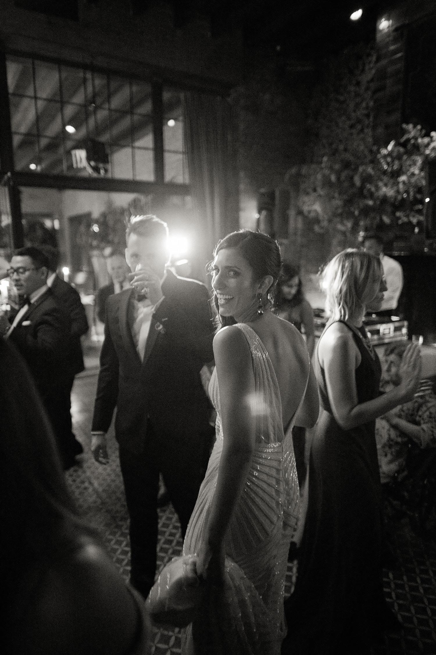 0066_bowery hotel wedding photography.JPG