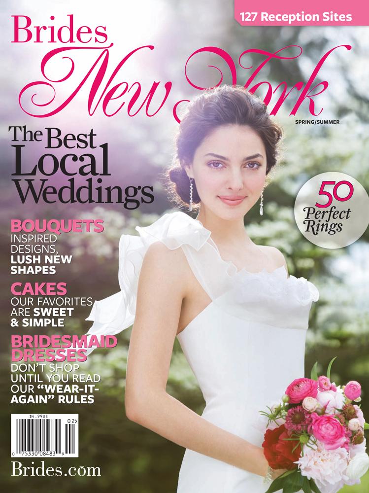 Brides-NY-Spring-R-Wagner-Photography.jpg