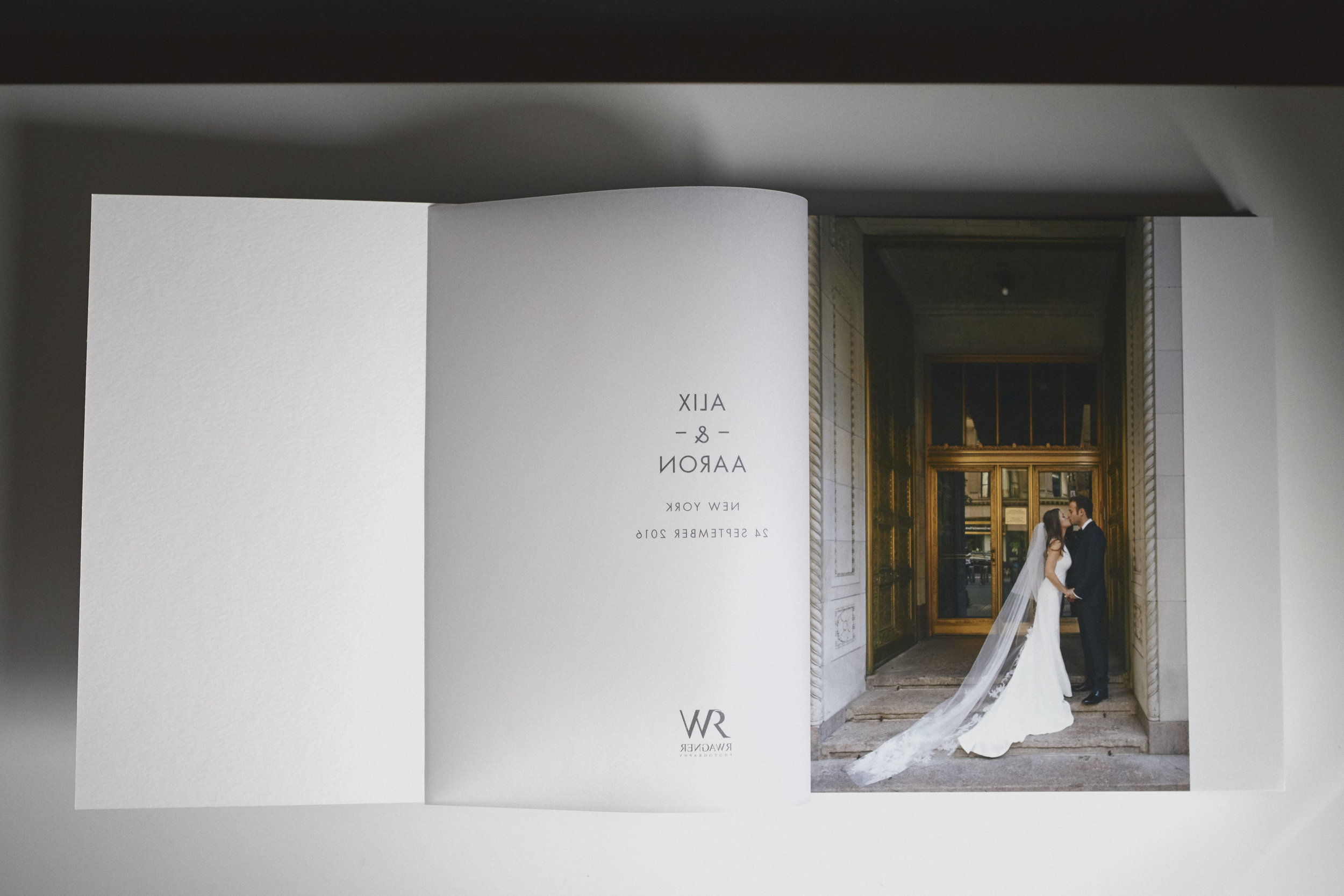 019_RWagner_Wedding_Album.jpg