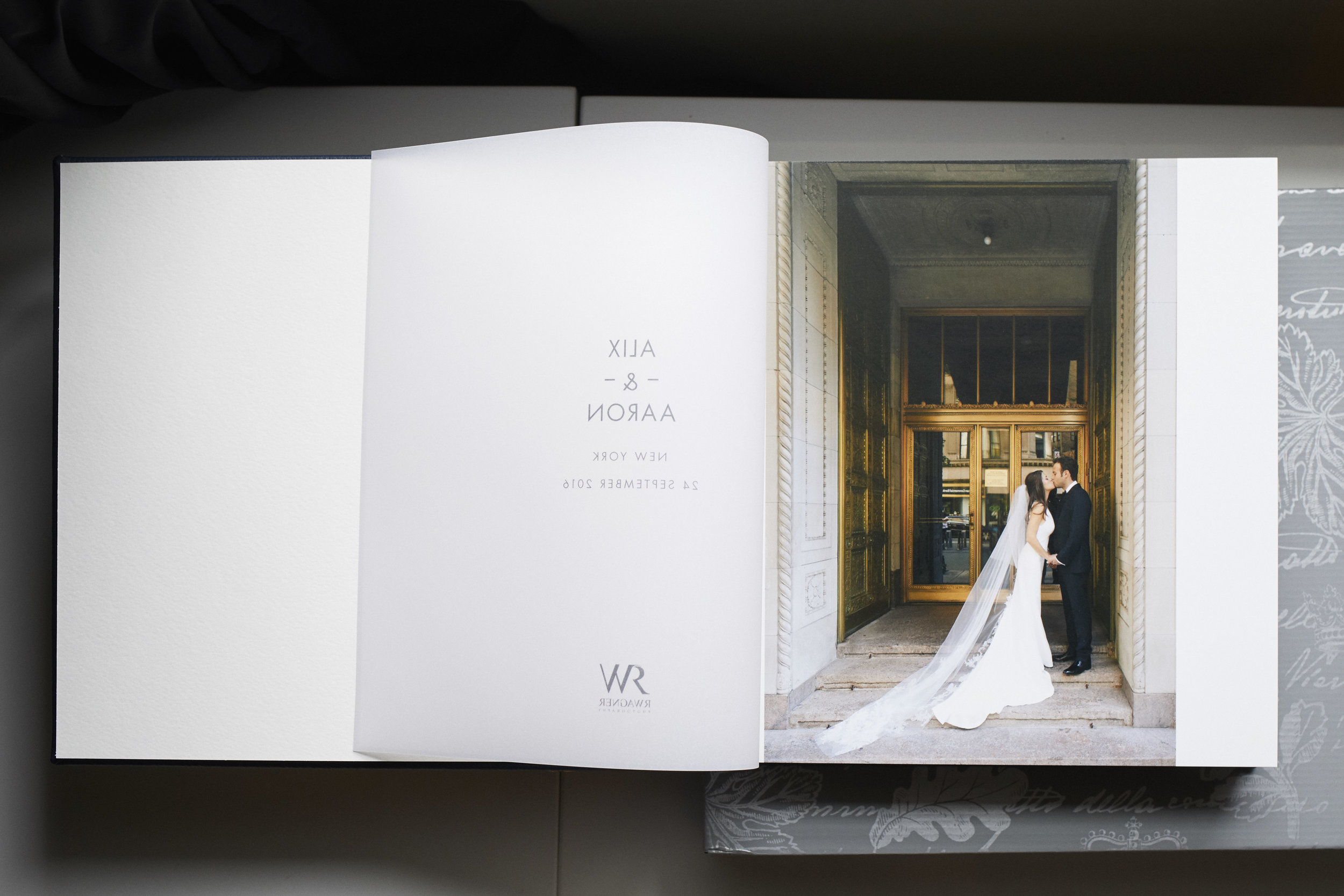 030_RWagner_Wedding_Album.jpg