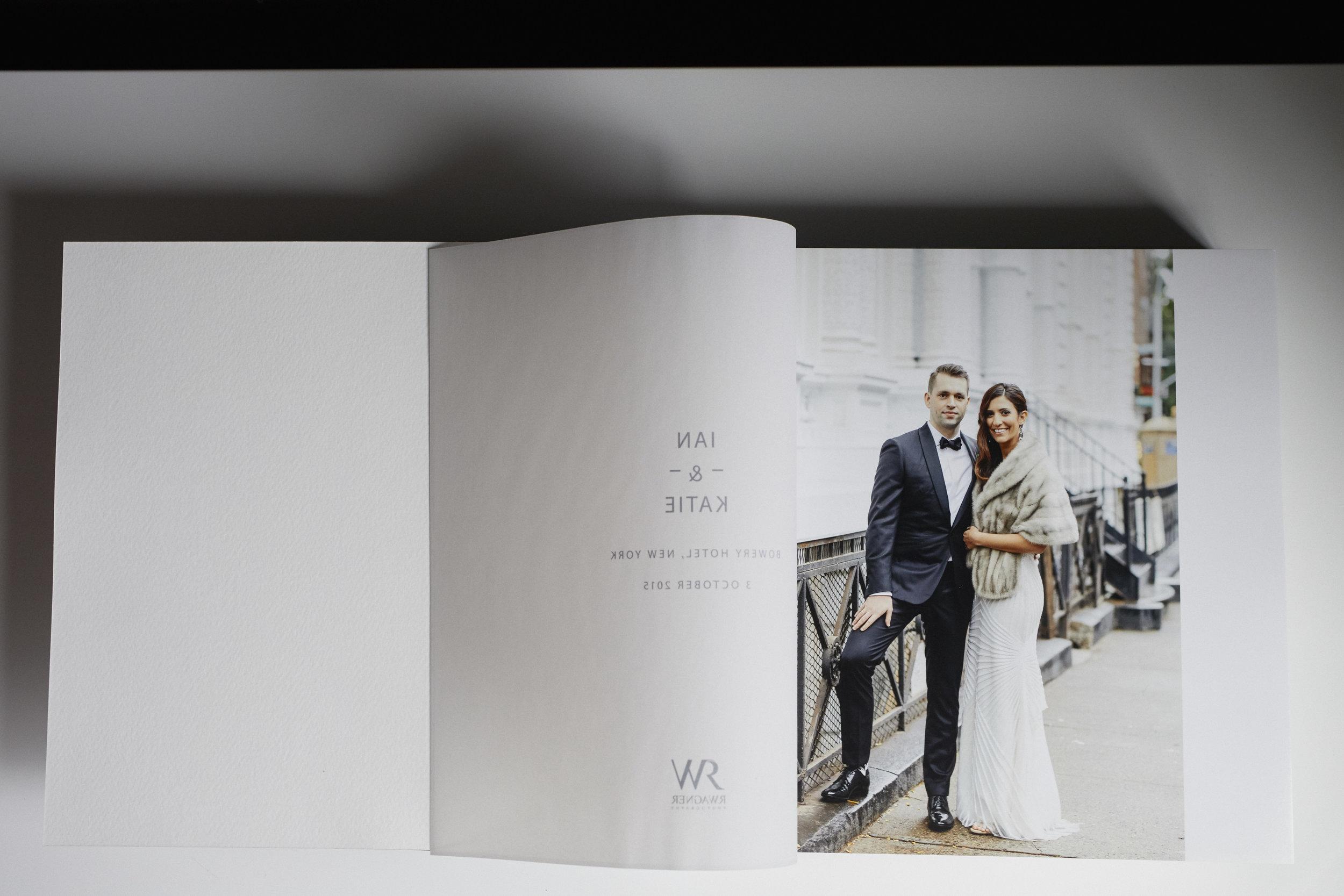 065_RWagner_Wedding_Queensberry_Album.jpg