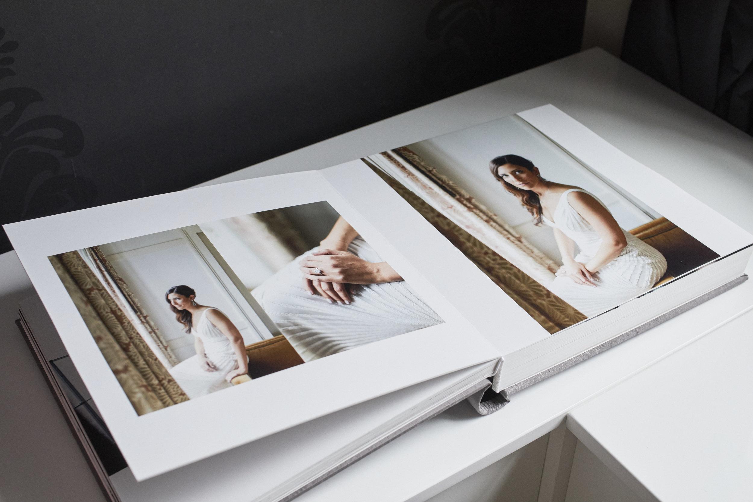 069_RWagner_Wedding_Queensberry_Album.jpg