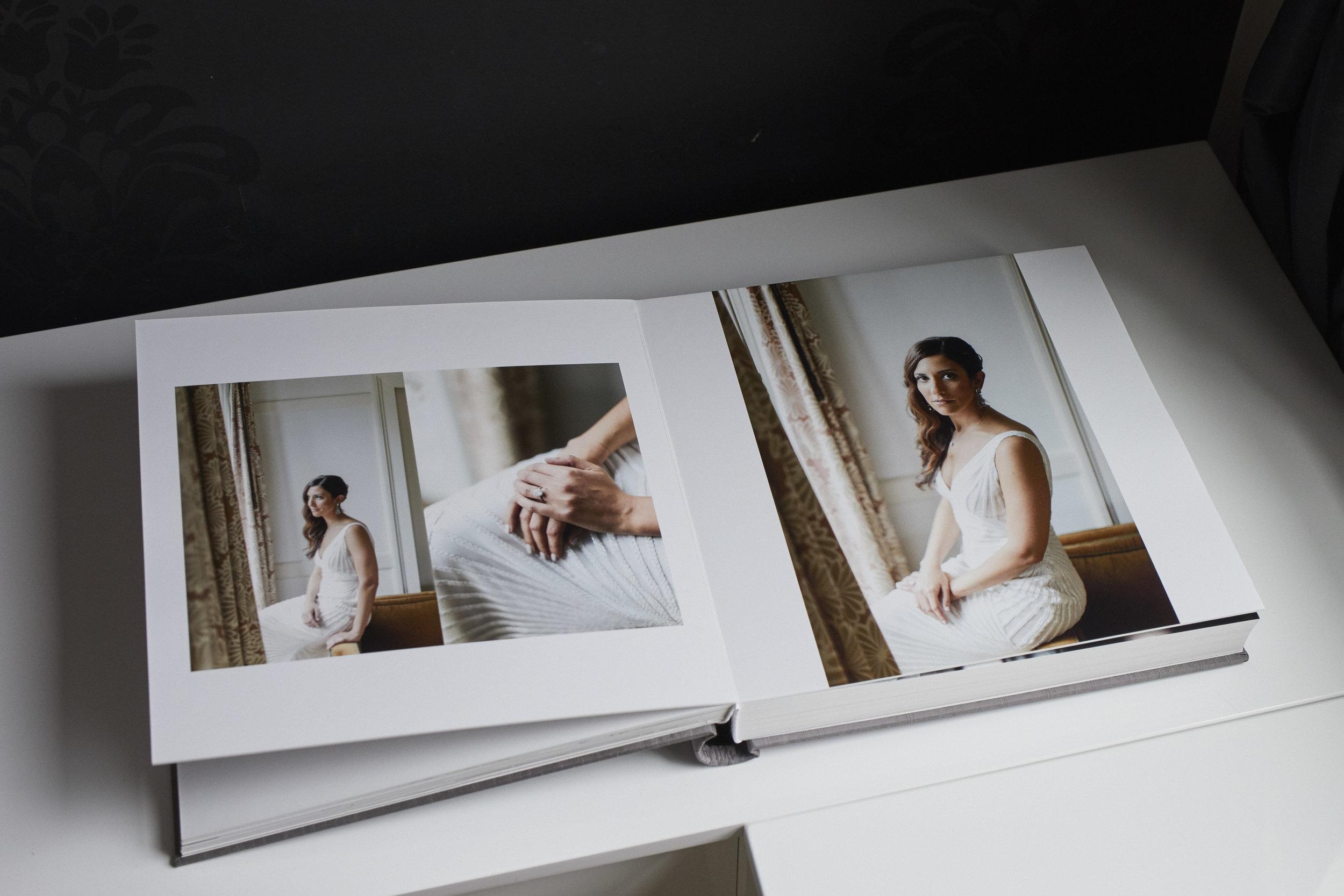 077_RWagner_Wedding_Queensberry_Album.jpg