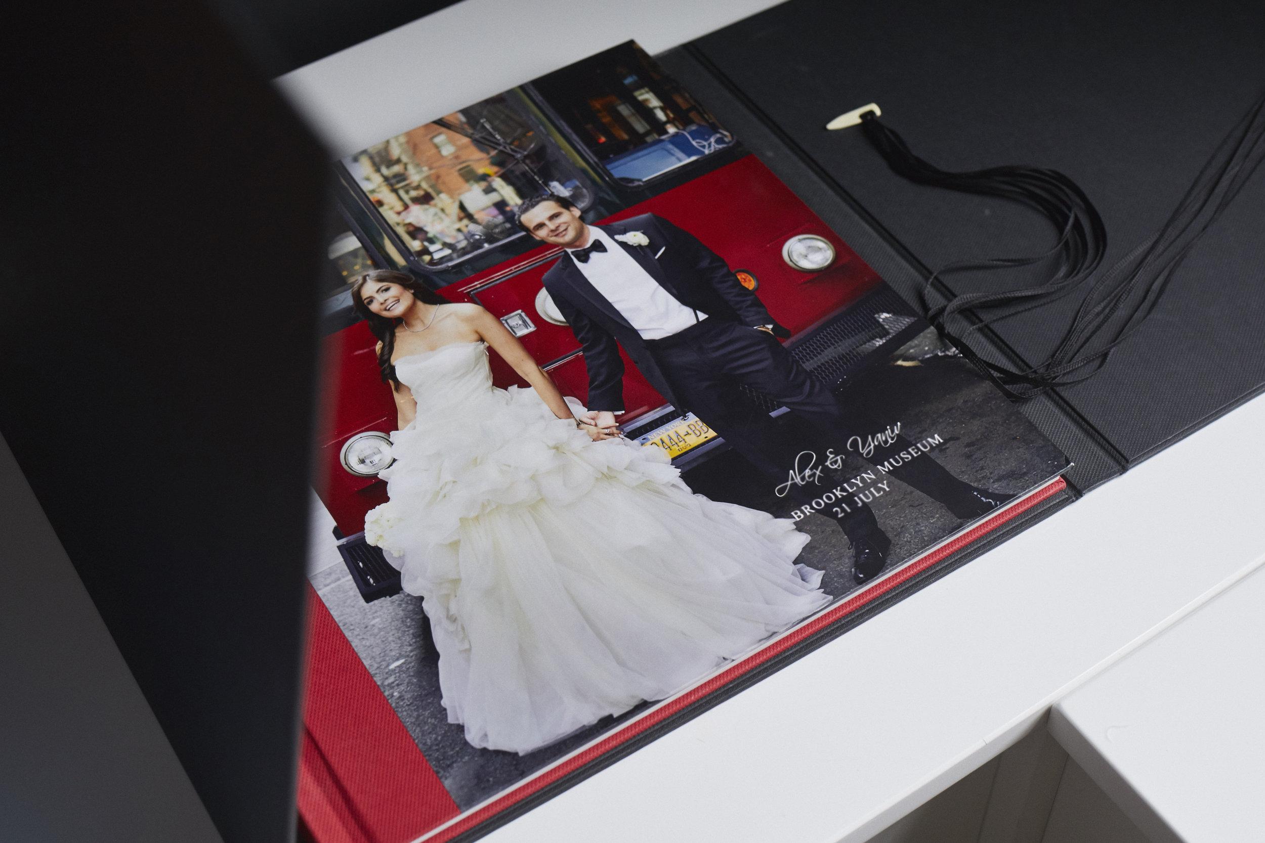 091_RWagner_Wedding_Queensberry_Album.jpg