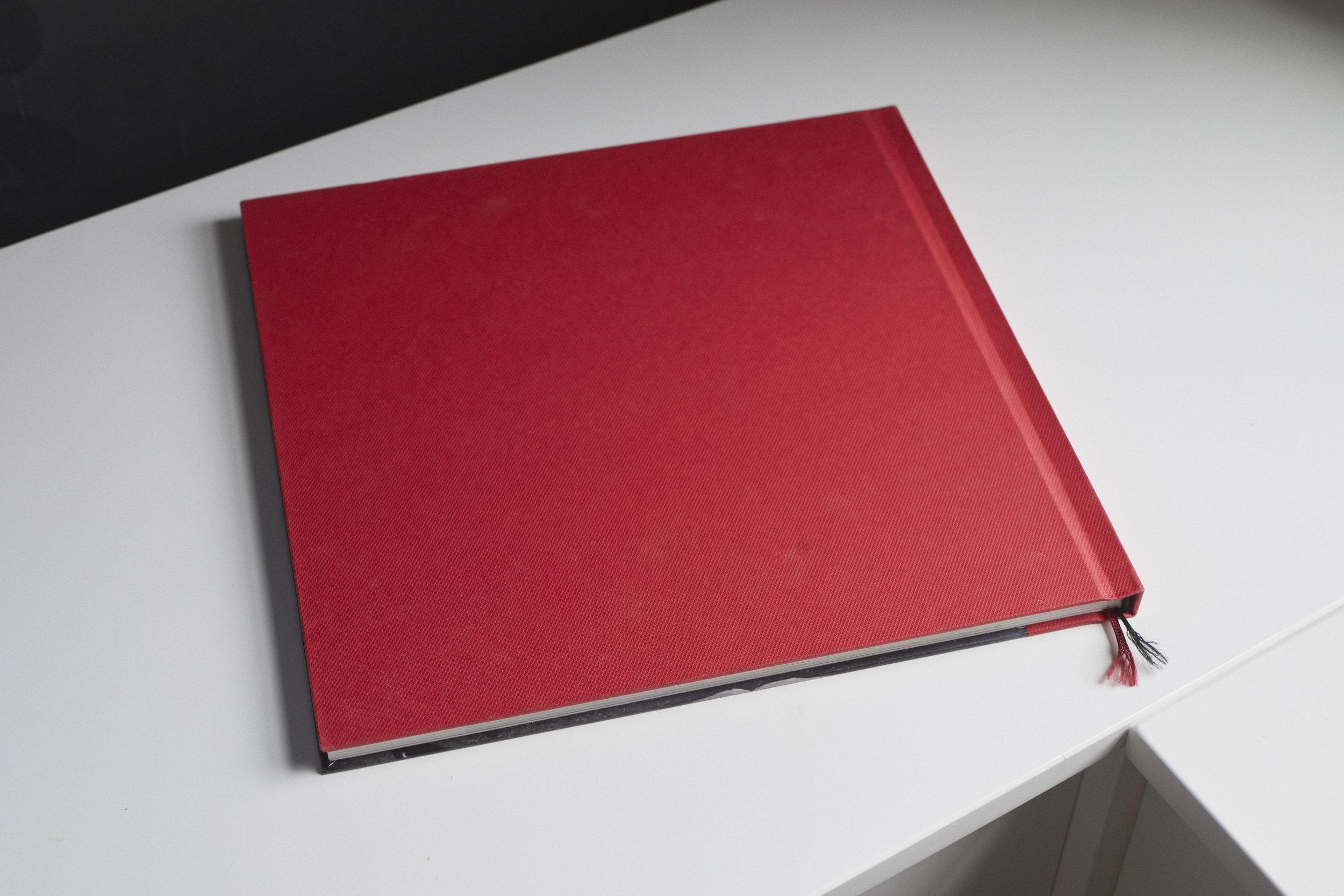 100_RWagner_Wedding_Queensberry_Album.jpg