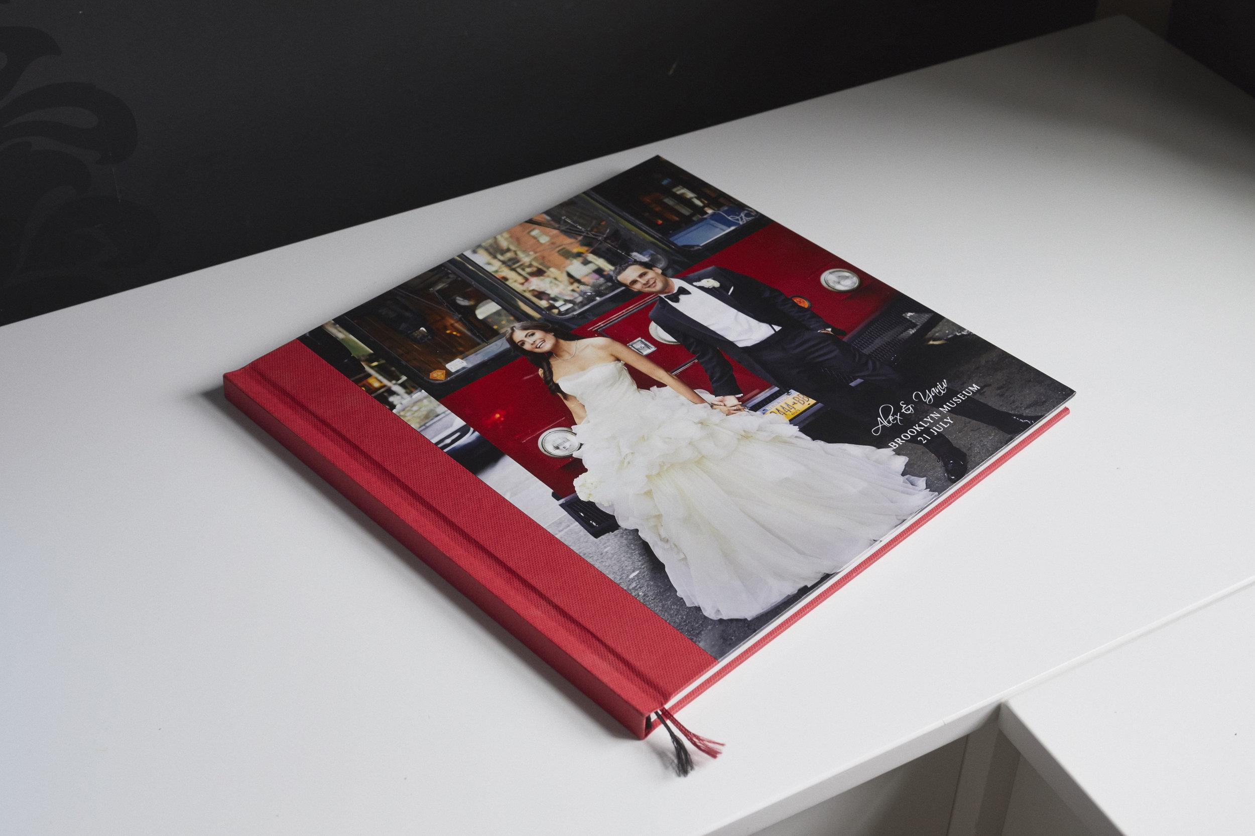 099_RWagner_Wedding_Queensberry_Album.jpg