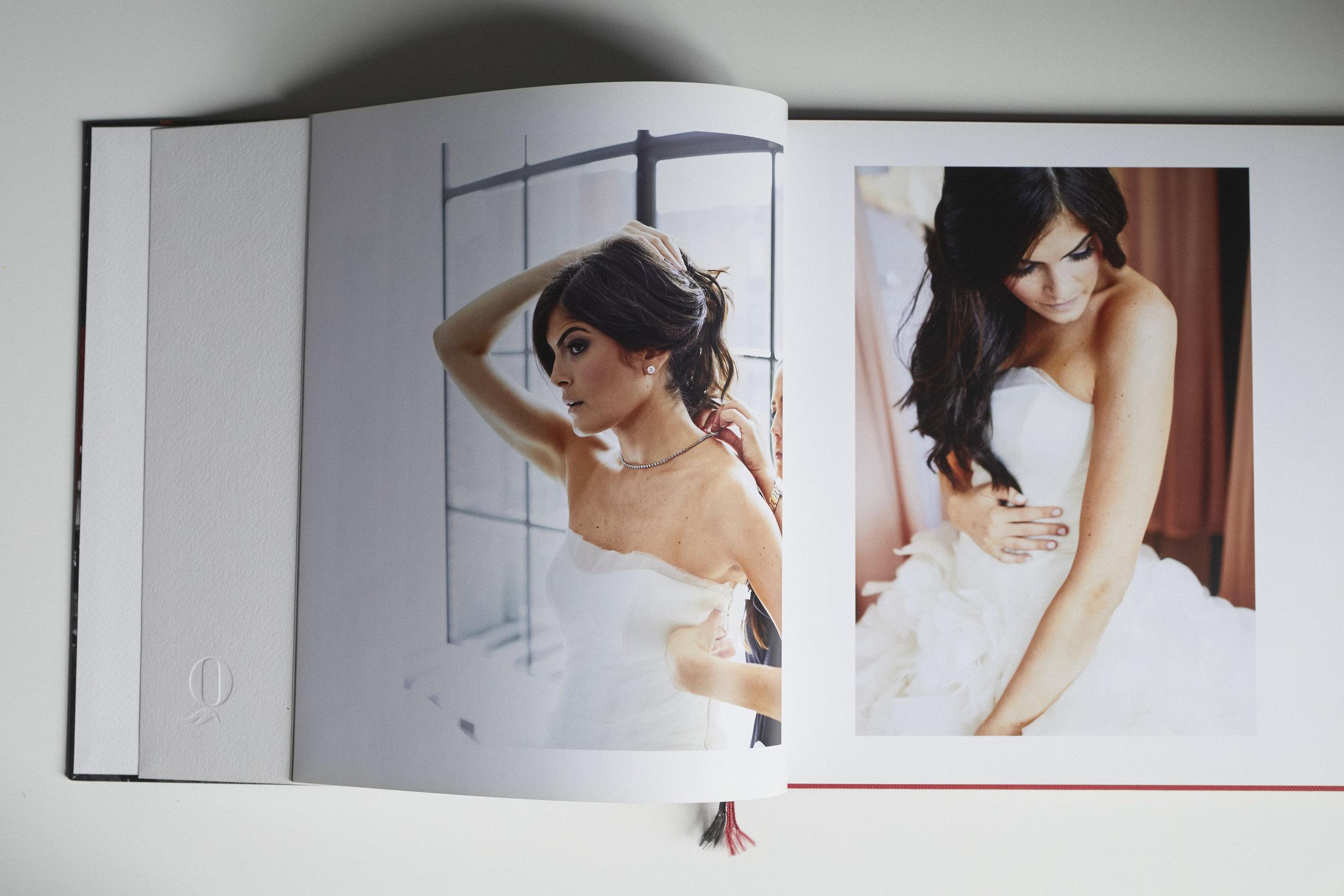 102_RWagner_Wedding_Queensberry_Album.jpg