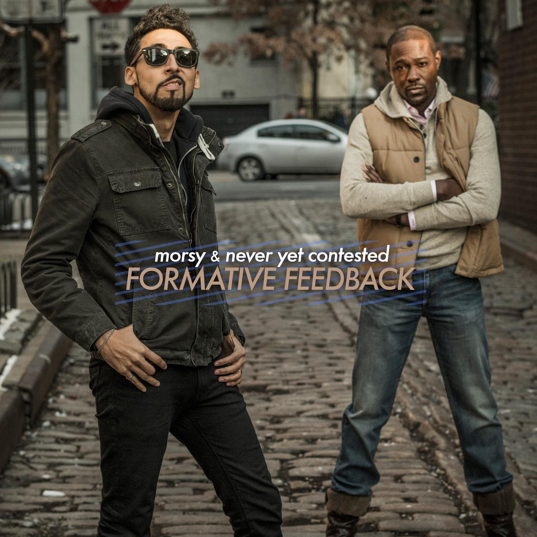 Formative Feedback Official Album Cover.jpg