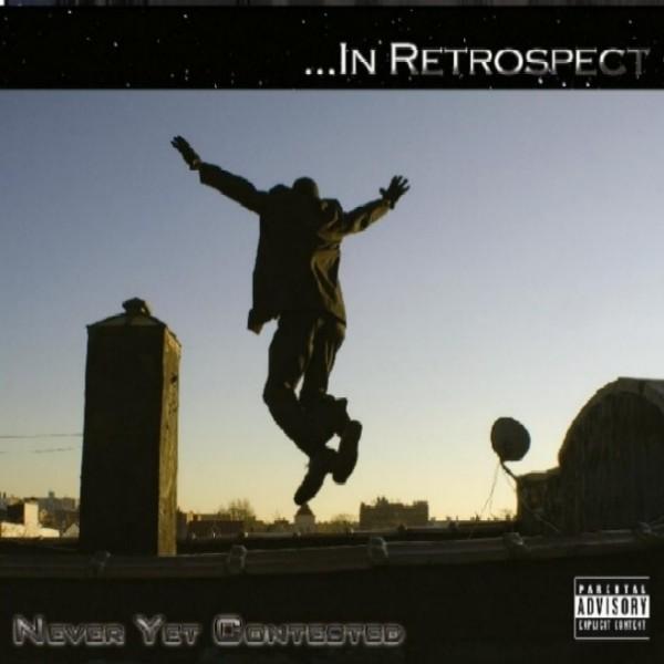 In Retrospect Album Cover.JPG