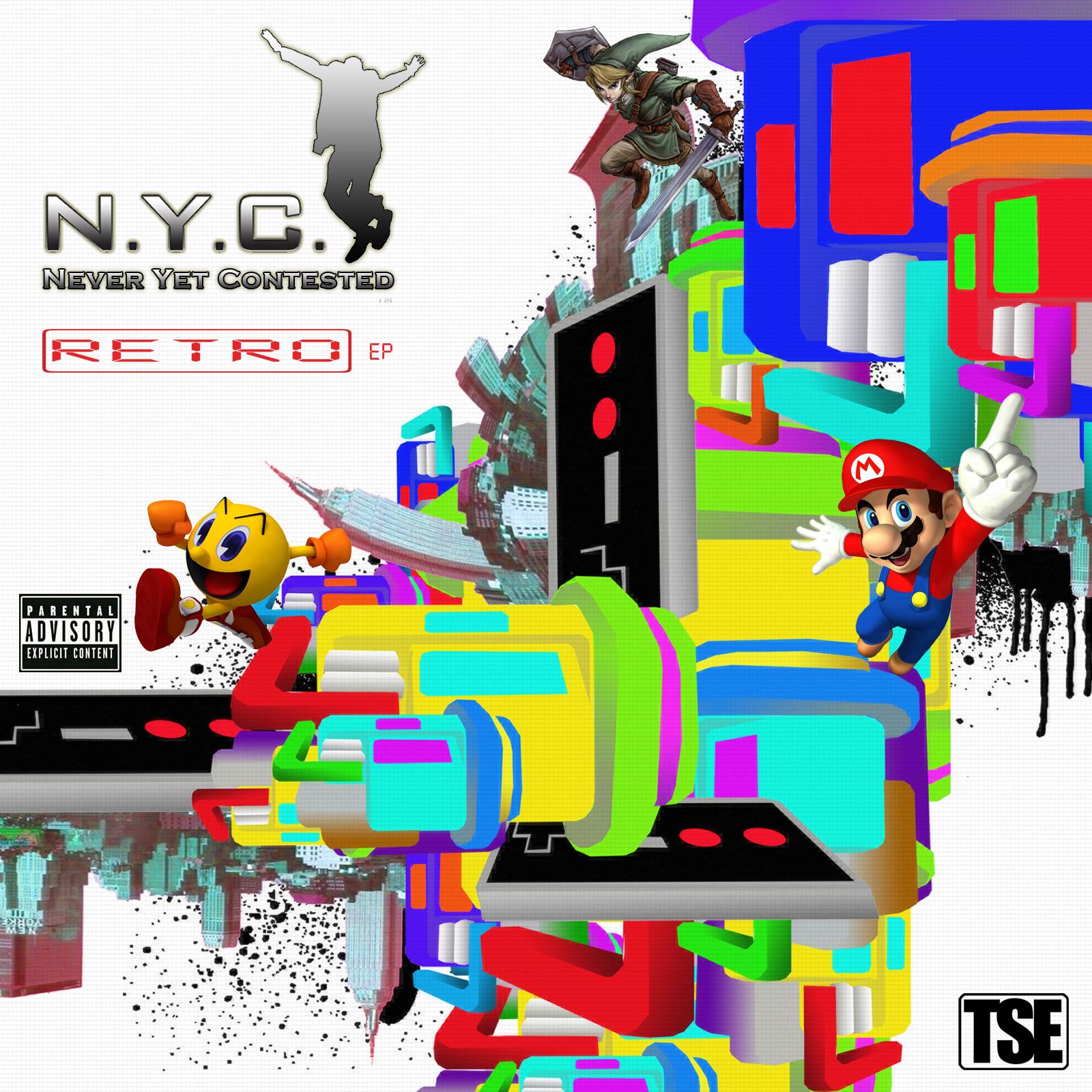 Retro EP (Cover Artwork).jpg