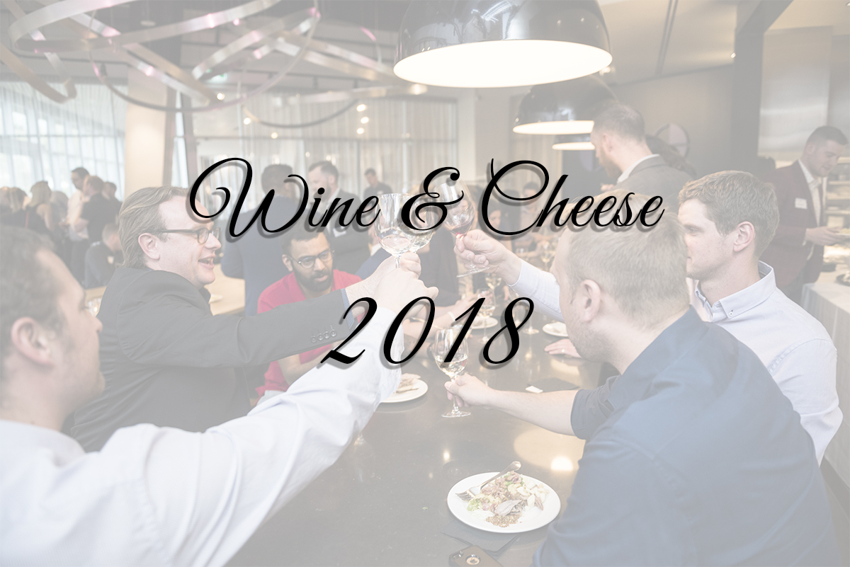 Wine & Cheese 2018.jpg