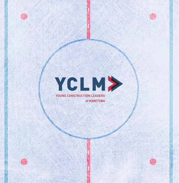 YCLM ICe.jpg