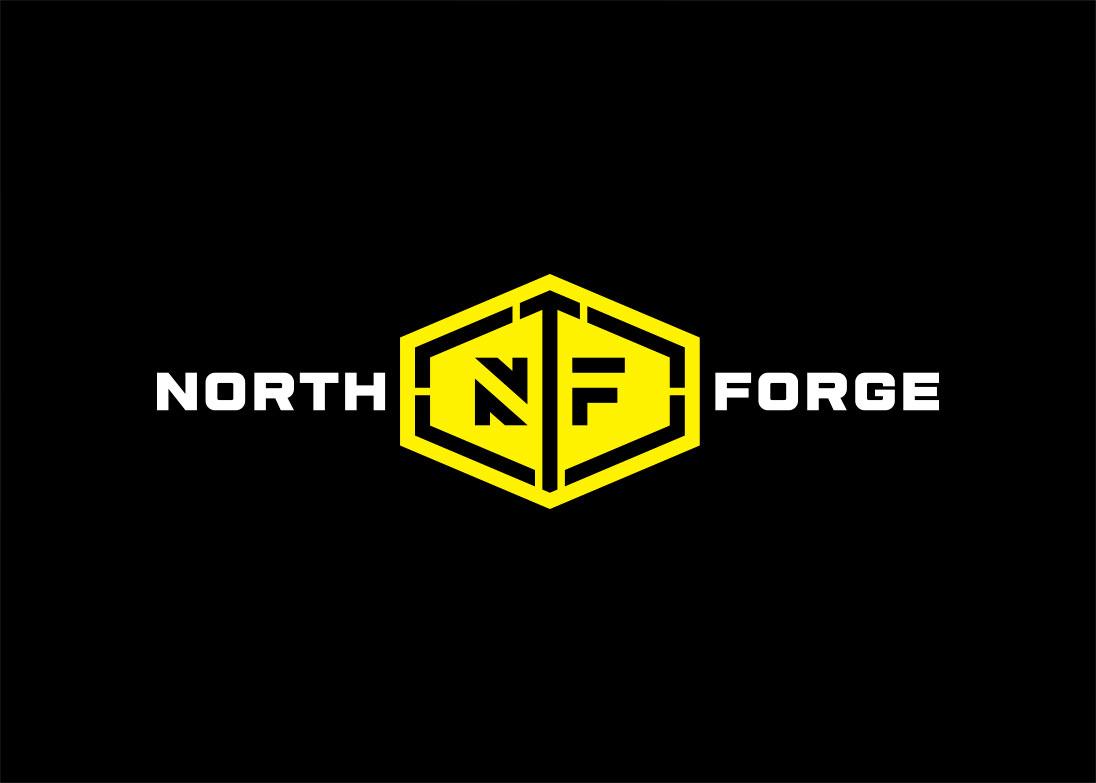 rel_port_north_forge_1.jpg