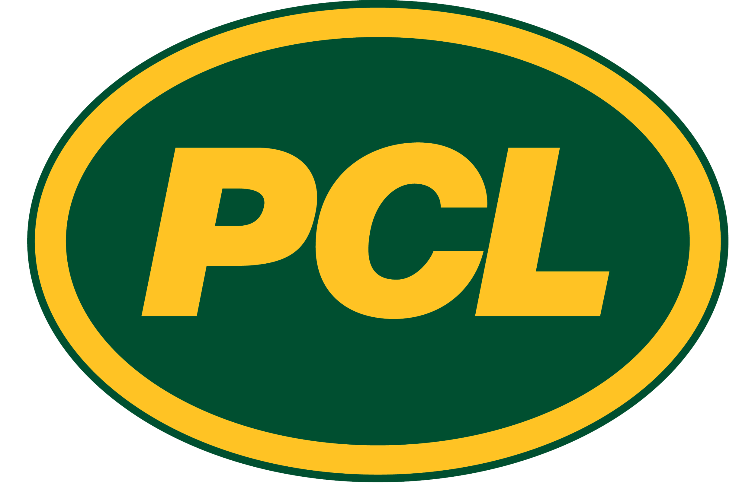 Thanks to PCL for leading the tour and offering to buy the first round of drinks