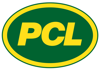 PCL logo.png