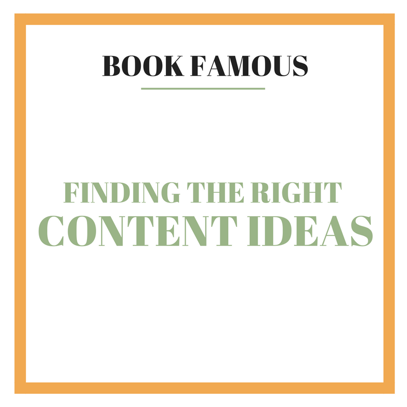BOOK FAMOUS (1).png