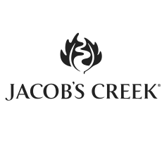 Jacobs_Creek_logo_logotype.png