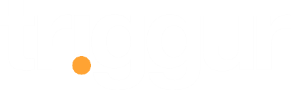 triggur-logo-contact.png