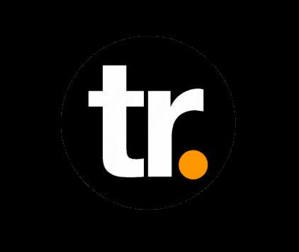 TRiggur logo dot.png