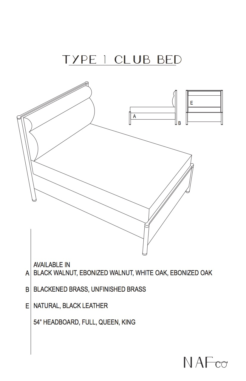 5 Type 1 Club Bed 150.jpg
