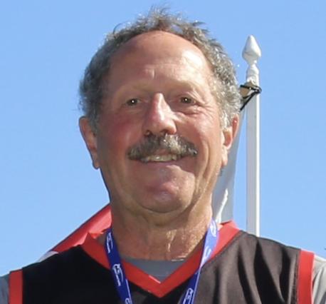David Ulis