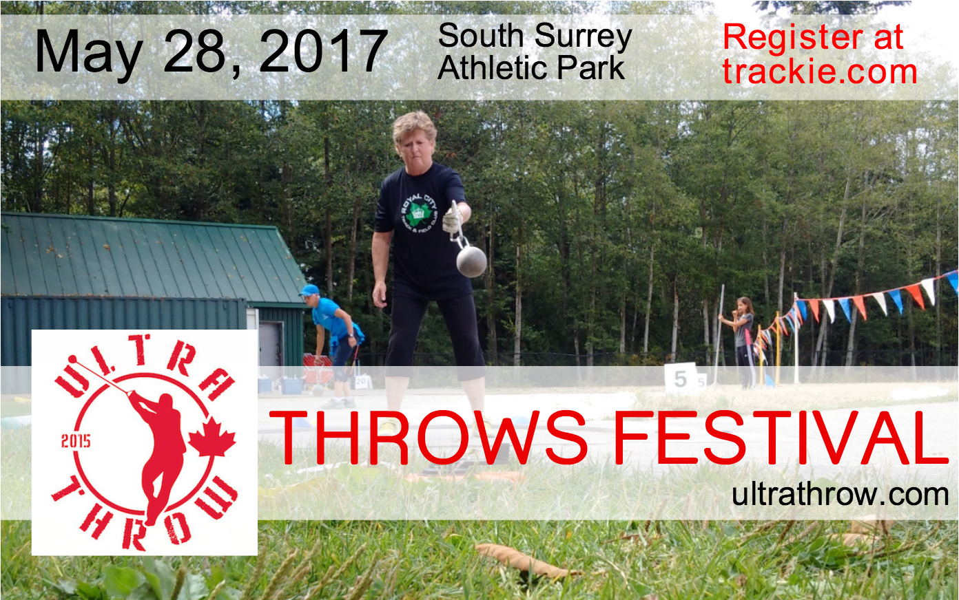 Throws-Festival-2
