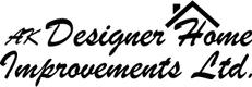 Ak Designer home Improvements Ltd.png