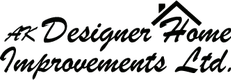 Ak Designer home Improvements Ltd.png